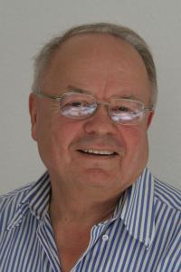 Uwe-Rainer Krüger